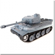 1:16 German Tiger 1  £89.99rrp