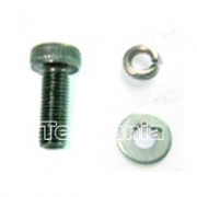 1:16 Tank Driving WheelScrew