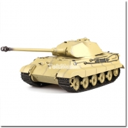 1:16 Waltersons Porsche Turret King Tiger  £169.99rrp