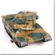 1:24 scale Japanese Type 90 Tank £39.99rrp