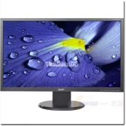 "Acer Full HD 21.5"" LED Monitor"