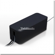 CableBox by Bluelounge £29.99rrp