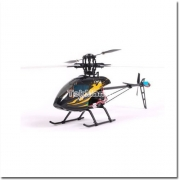 E-Sky Honey Bee CP3 Helicopter £149.99rrp
