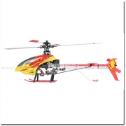 E-Sky King 3 Helicopter £99.99rrp