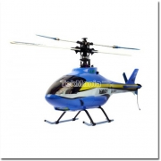 E-sky Honey Bee  King 4 Helicopter £189.99rrp