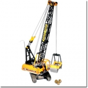 Hobby Engine Crawler Crane £99.99rrp