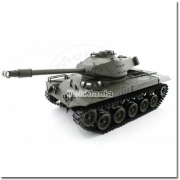M41A3 Walker Bulldog £89.99rrp