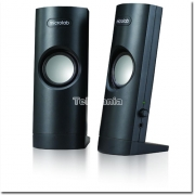 Microlab B18 USB 2.0 Speakers £13.99rrp