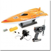 NQD High-Speed Boat £29.99rrp