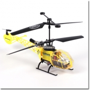 S-003 Lama V3 Helicopter £39.99rrp