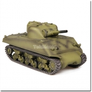 Sherman M4A3 from £89.99rrp