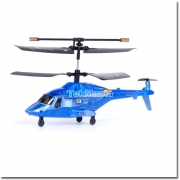 Syma S018 Aurora Airwolf £24.99
